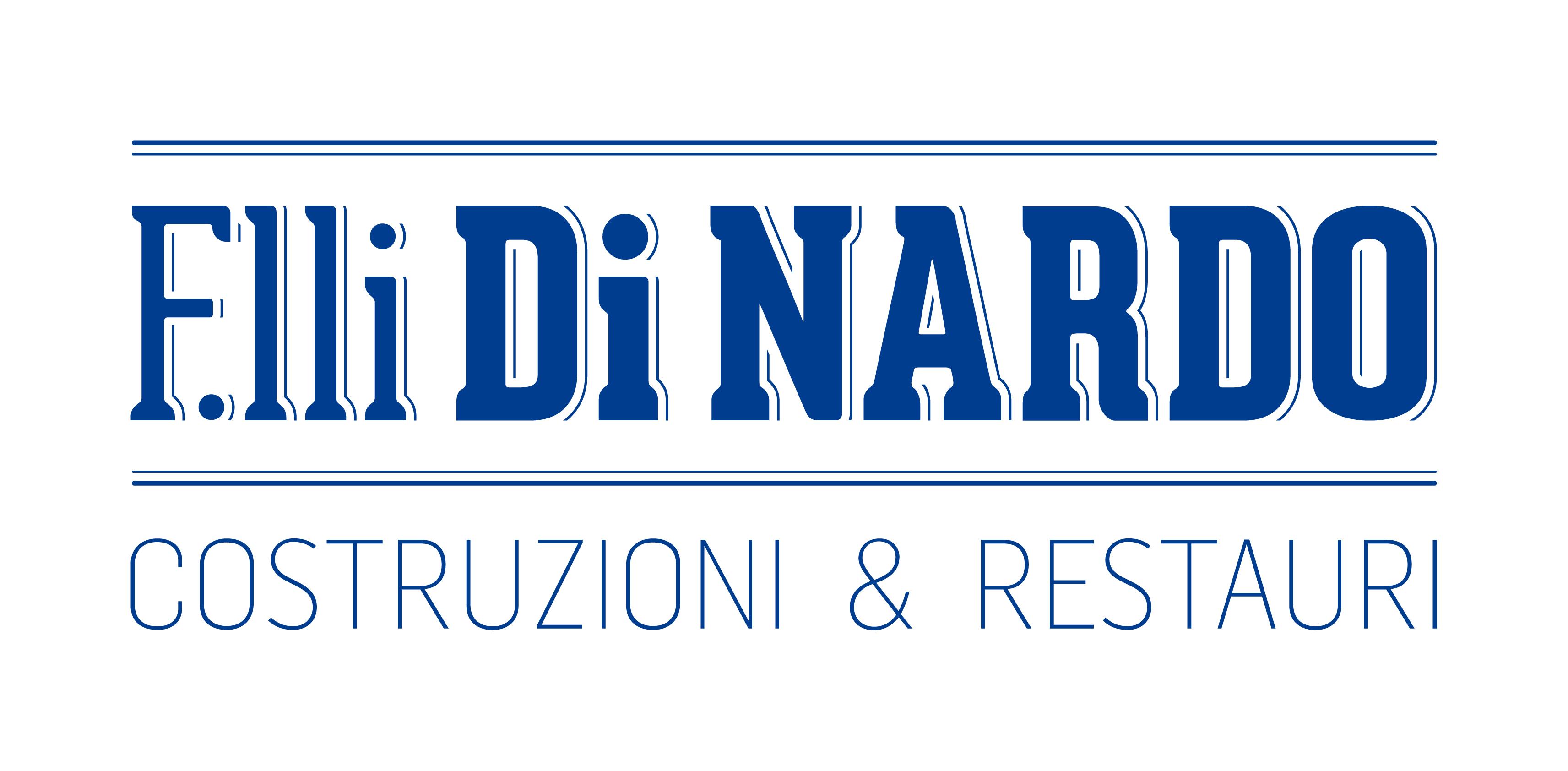 F.lli Di Nardo s.r.l.